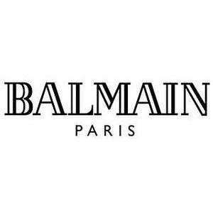 balmain-hairextesions