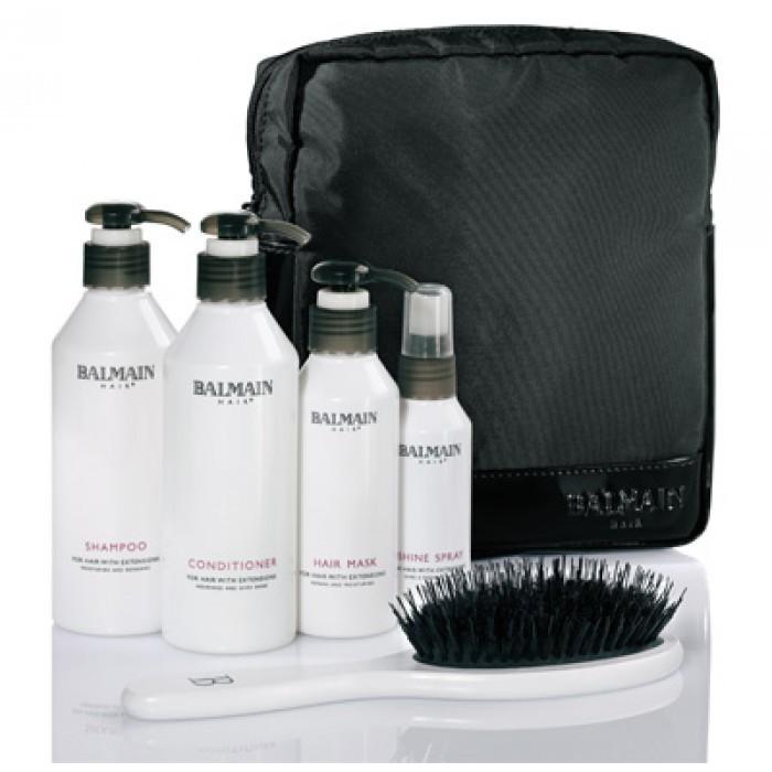 balmain-onderhoudsset-hairextensions