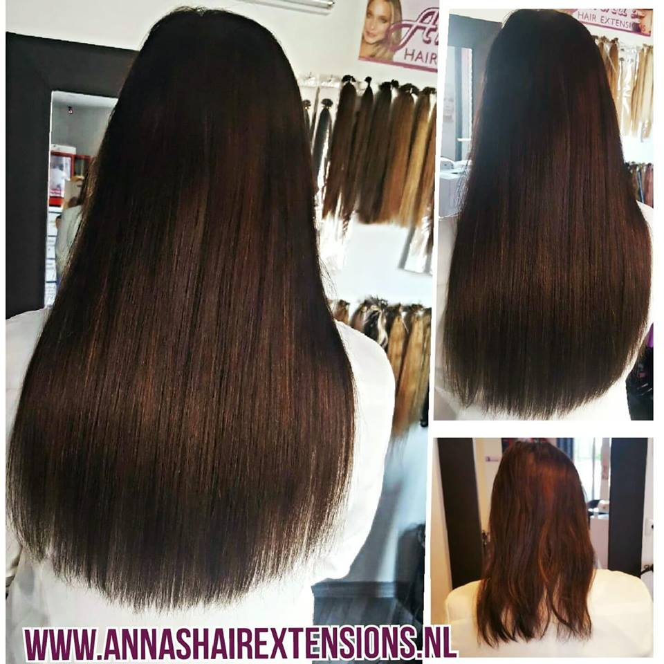 hairextensions-12