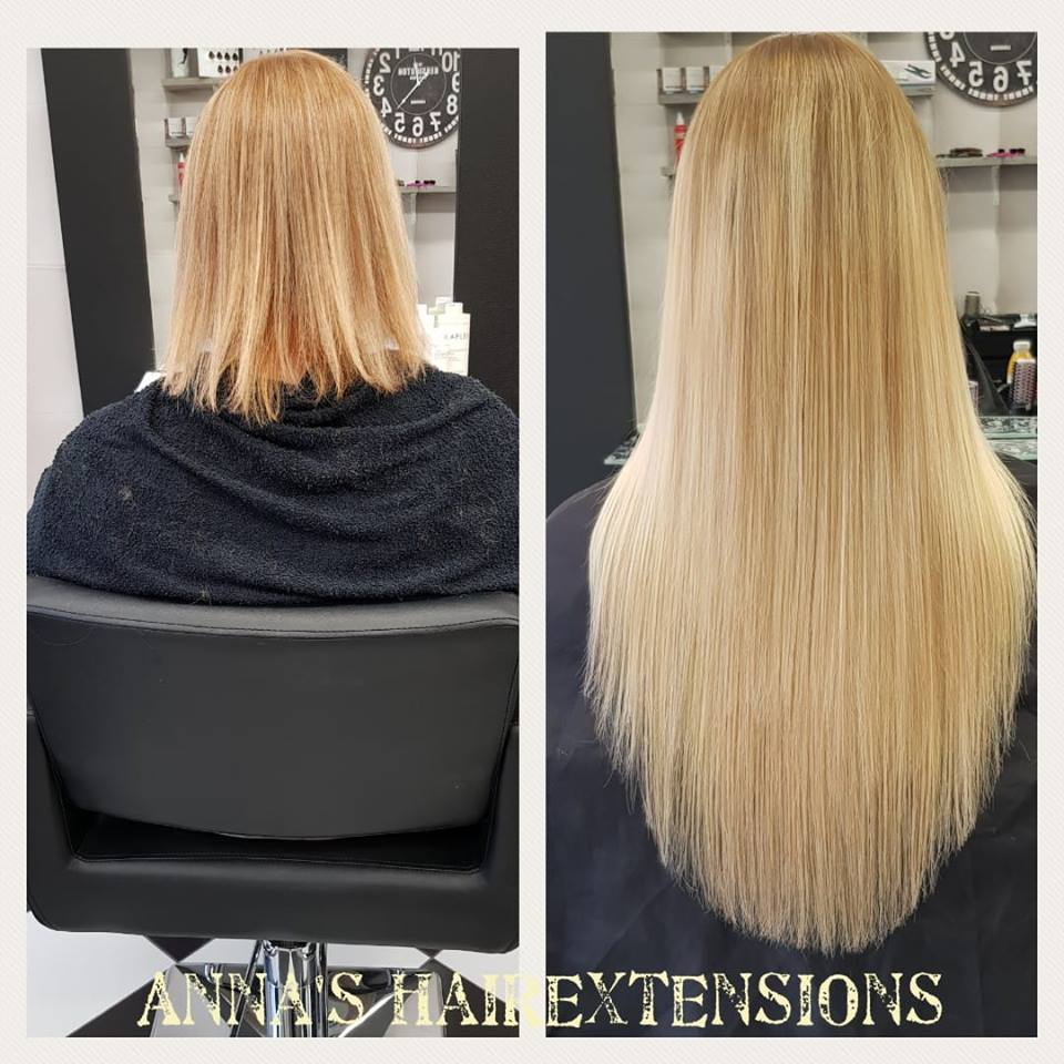 hairextensions-17