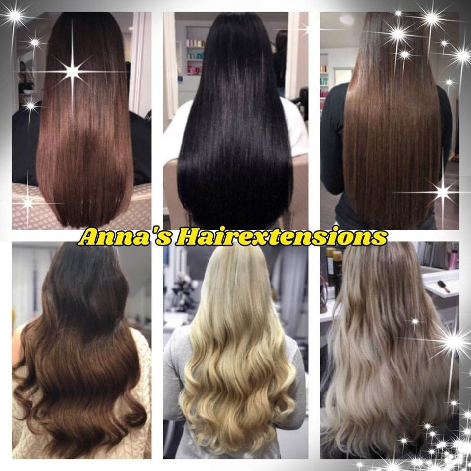 hairextensions-5