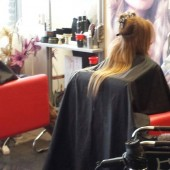 Anna's Hair Extensions, Beauty & Nails