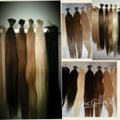 merk Annas Hair (1 grams) NIEUW