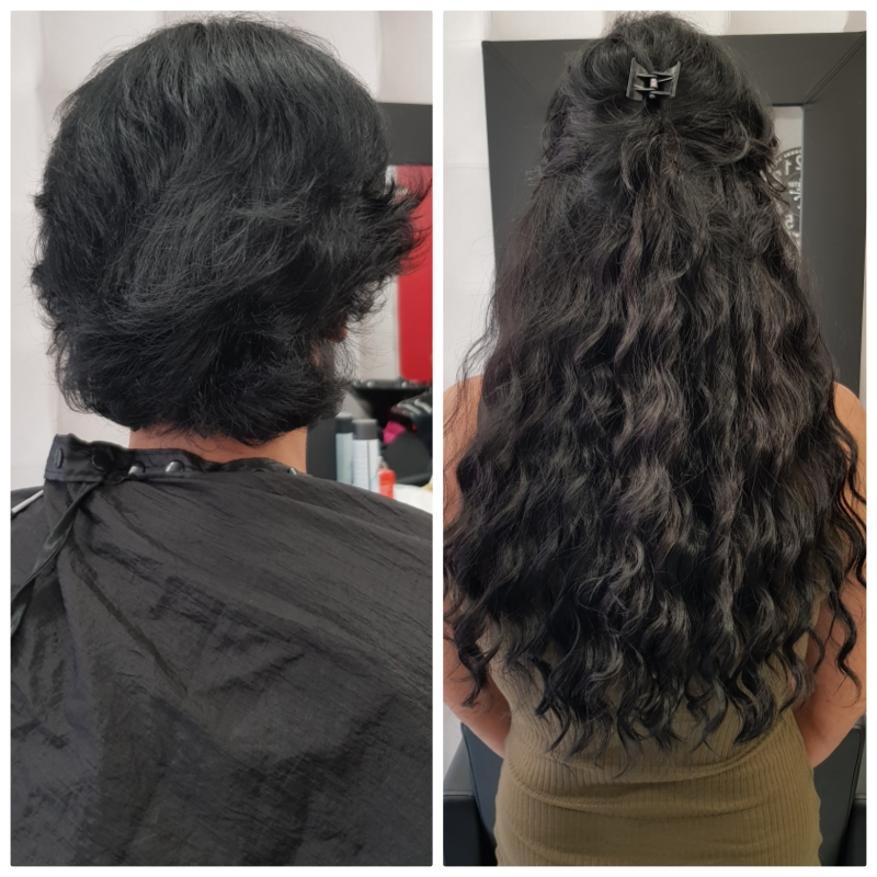 microring-hairextensions-amsterdam