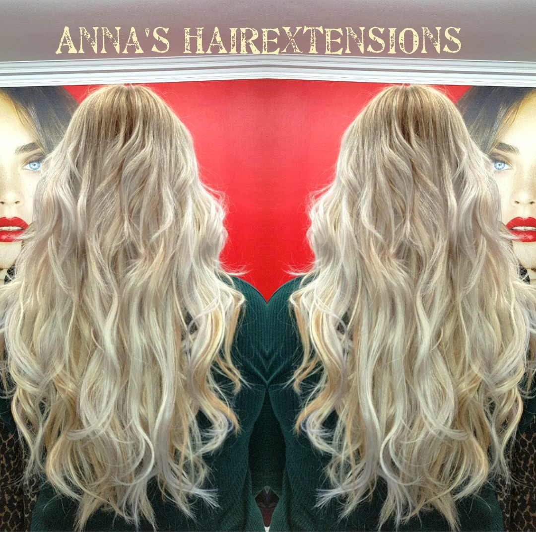 hairextensions-blonde