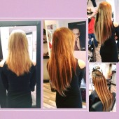 1 grams hairextensions