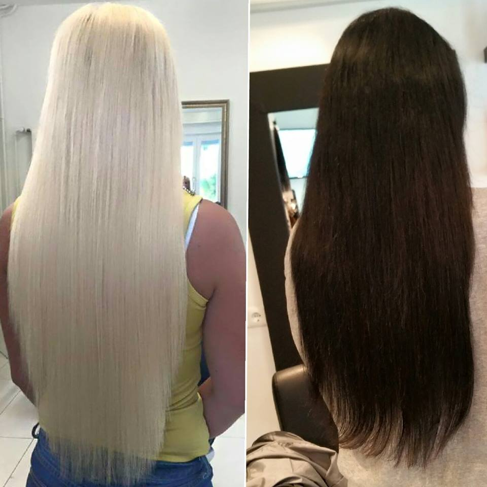 hairextensions-verlenging-tape