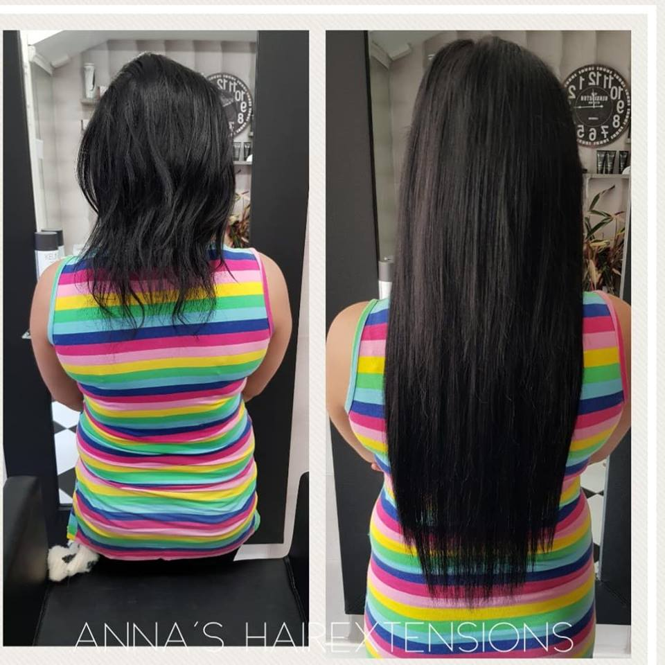 hairextensions-amsterdam