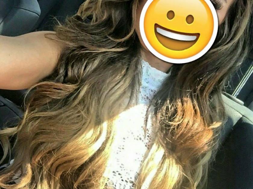 Hairextensions Haarlem
