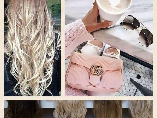 Hairextensions Zaandam