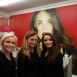 hairextensions-amsterdam-ceintuurbaan