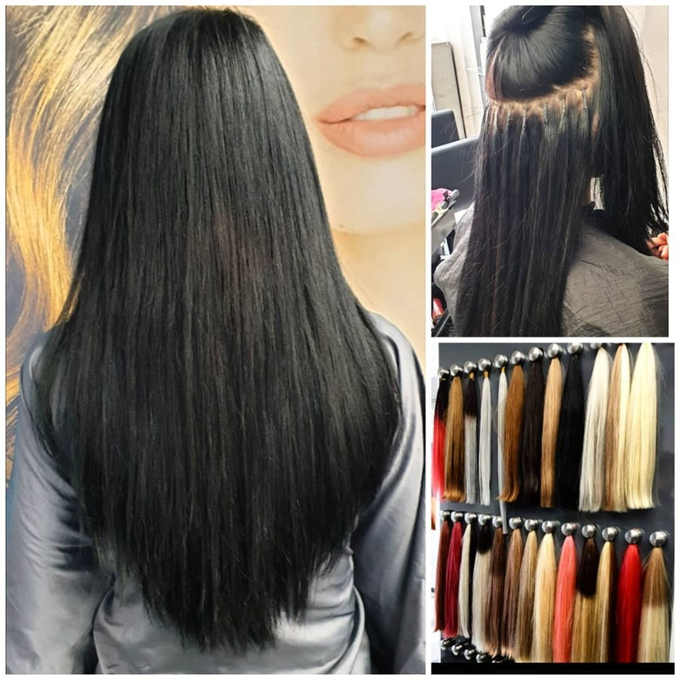 hairextensions-extensions-haarverlenging