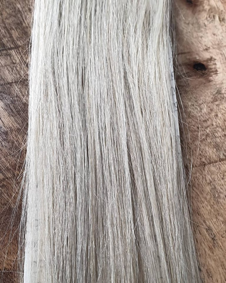 as-blond-grey-hairextensions