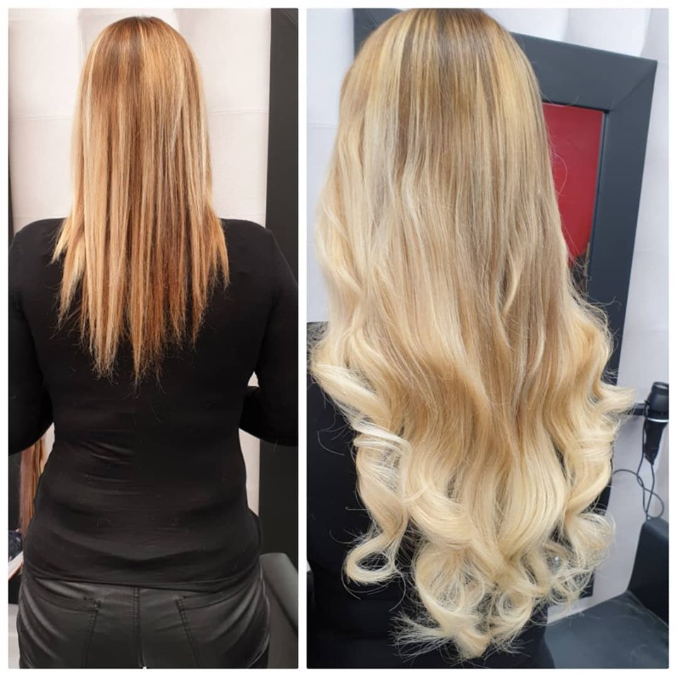 haarverlenging-hairextensions-extensions