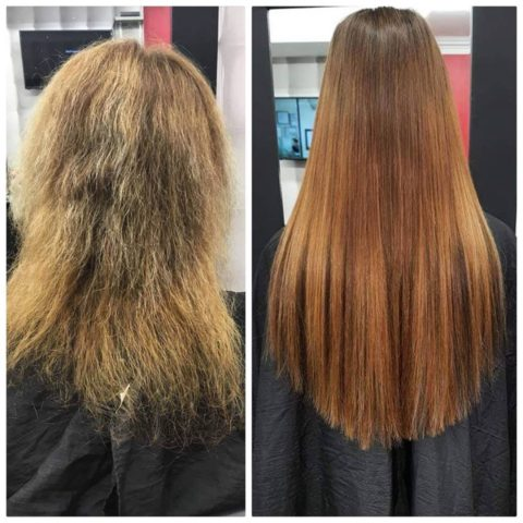 hairextensions-16