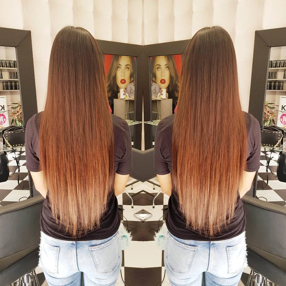 hairextensions-19