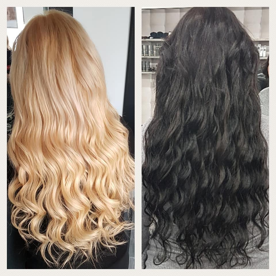 hairextensions-4
