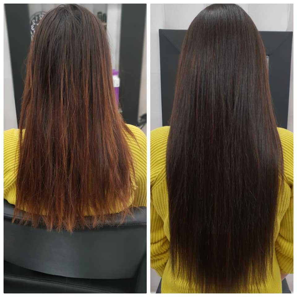 hairextensions-6