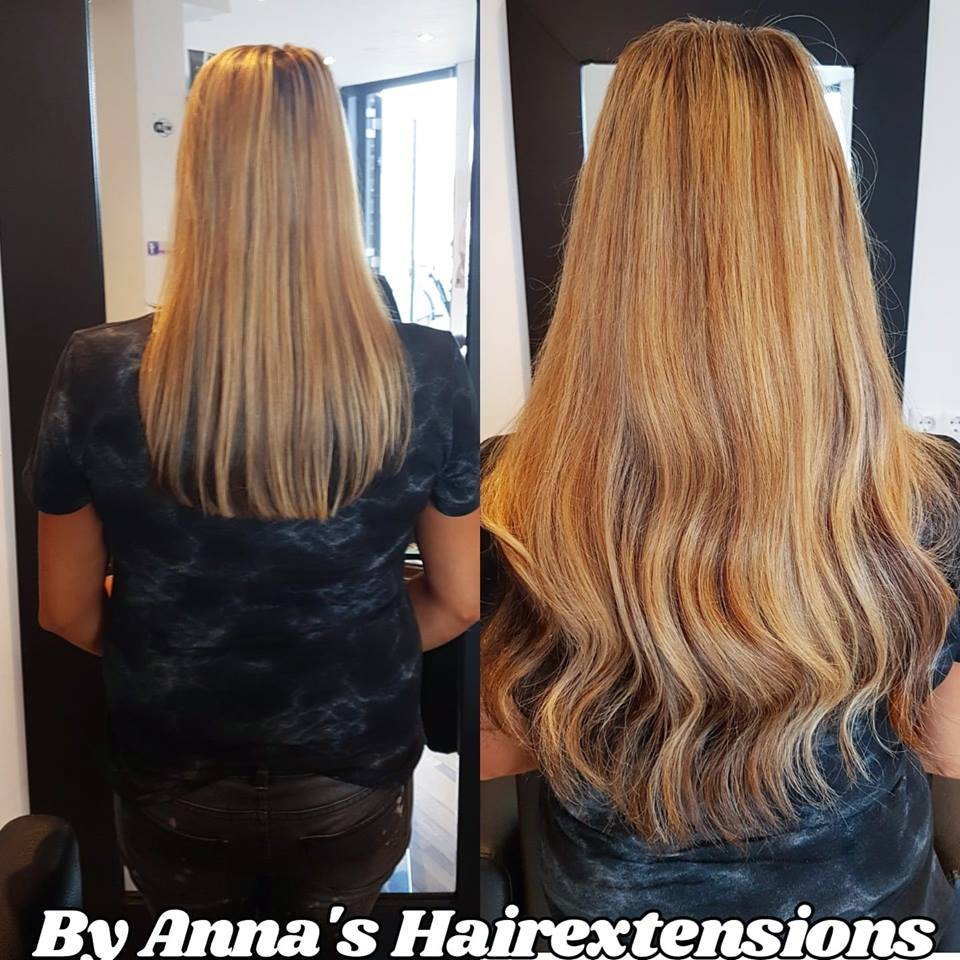 hairextensions-7