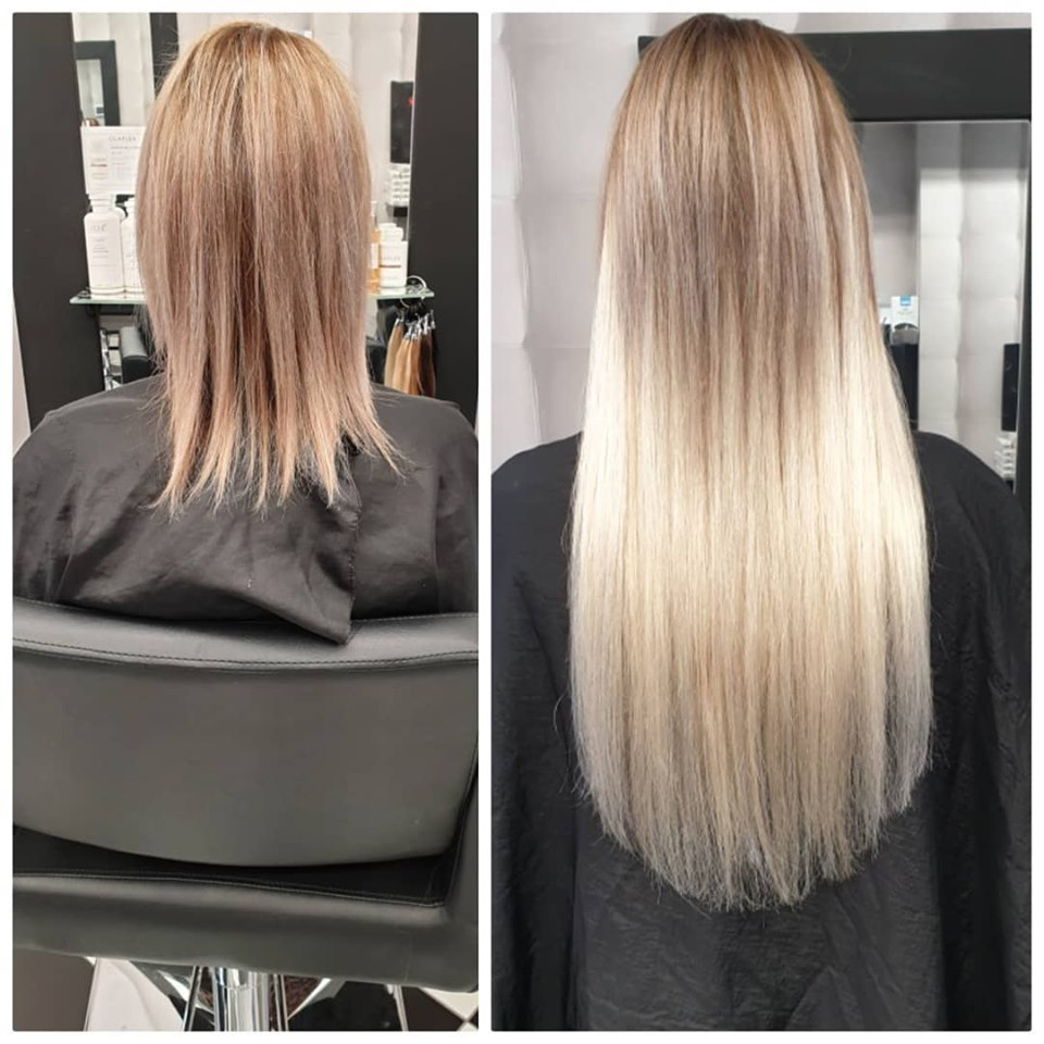 hairextensions-8