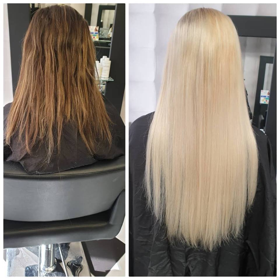 hairextensions-en-haarverlenging