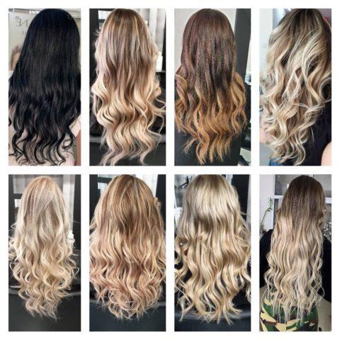 hairextensions-zaandam-2