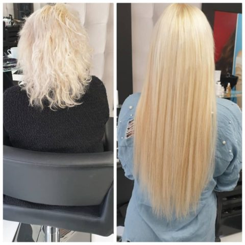 hairextensions-2