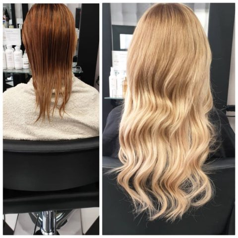 hairextensions-3