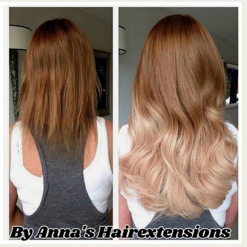 tape-hairextensions