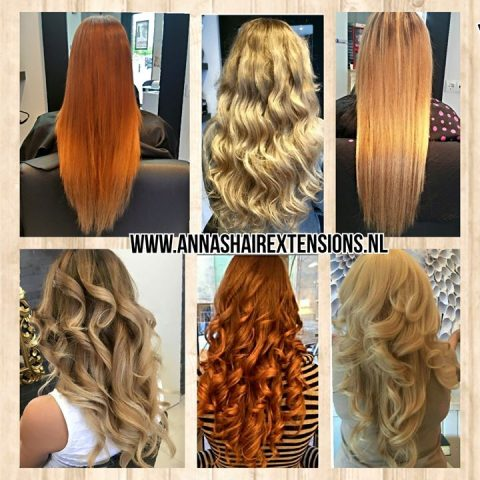 hairextensions-by-annas-hair