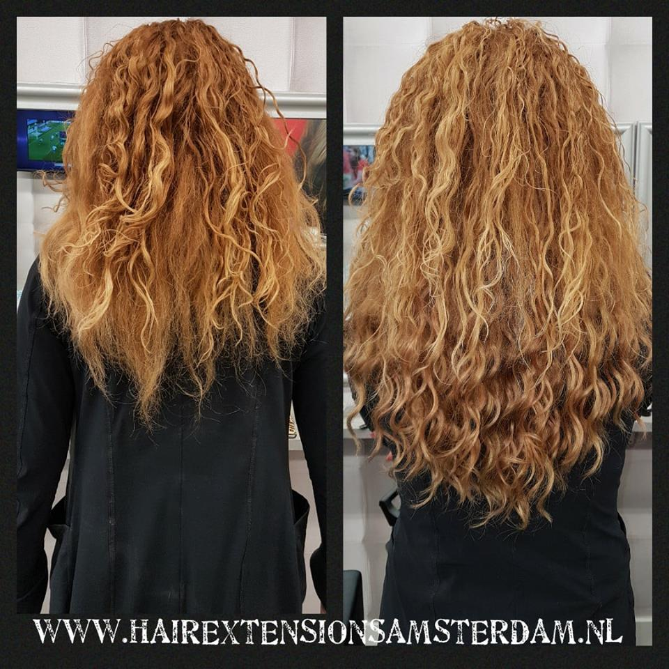curly-hairextensions