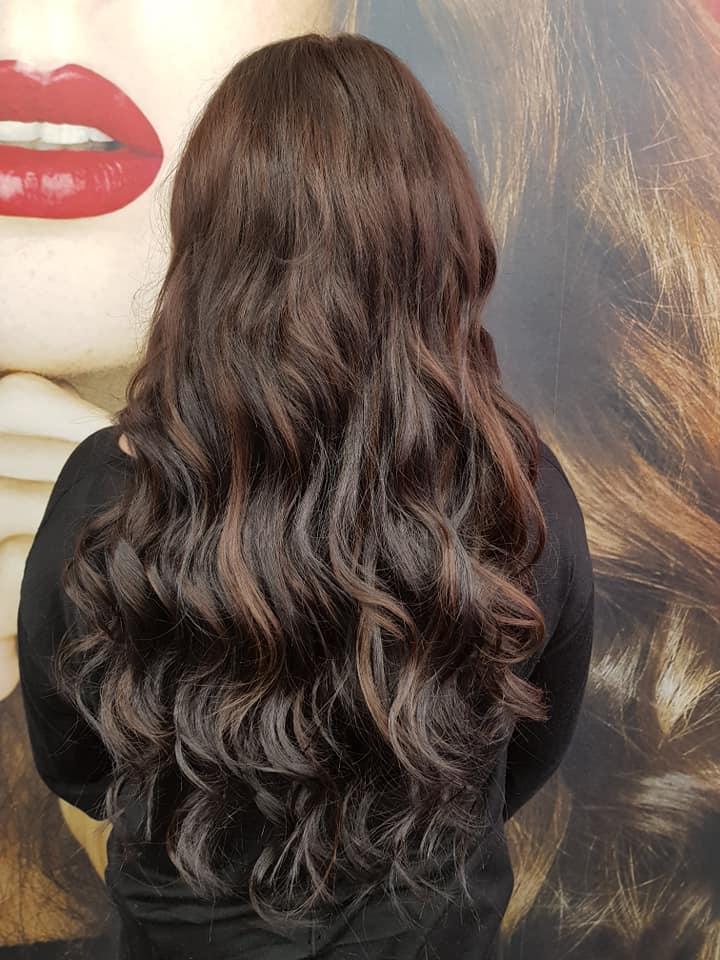 hairextensions-verlenging-amsterdam-betaalbaar