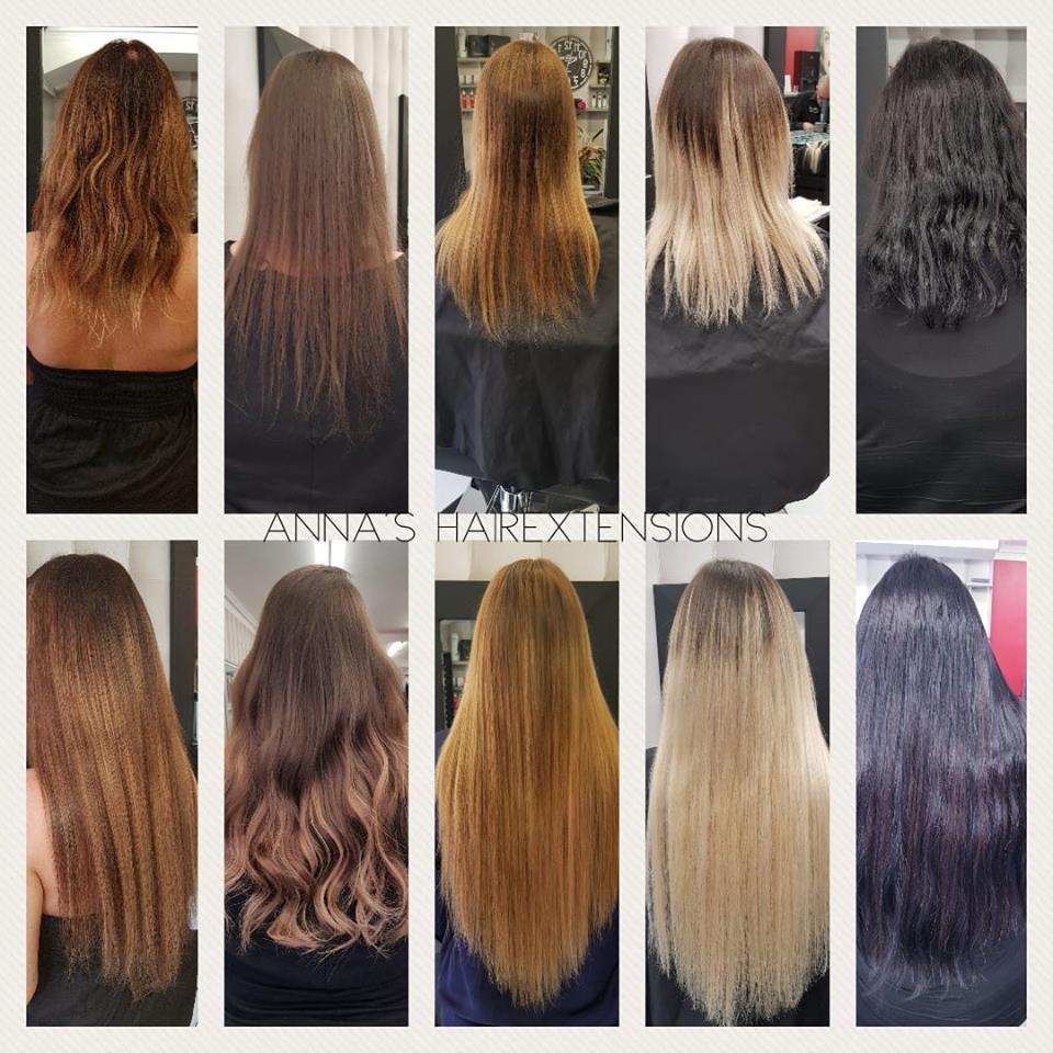 kleuren-hairextensions