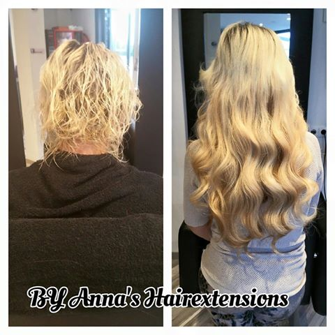 blonde-hairextensions-1