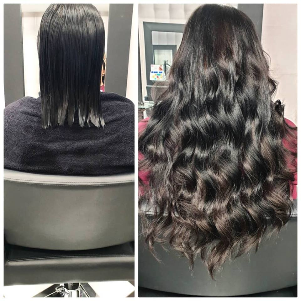 hairextensions-amsterdam-4