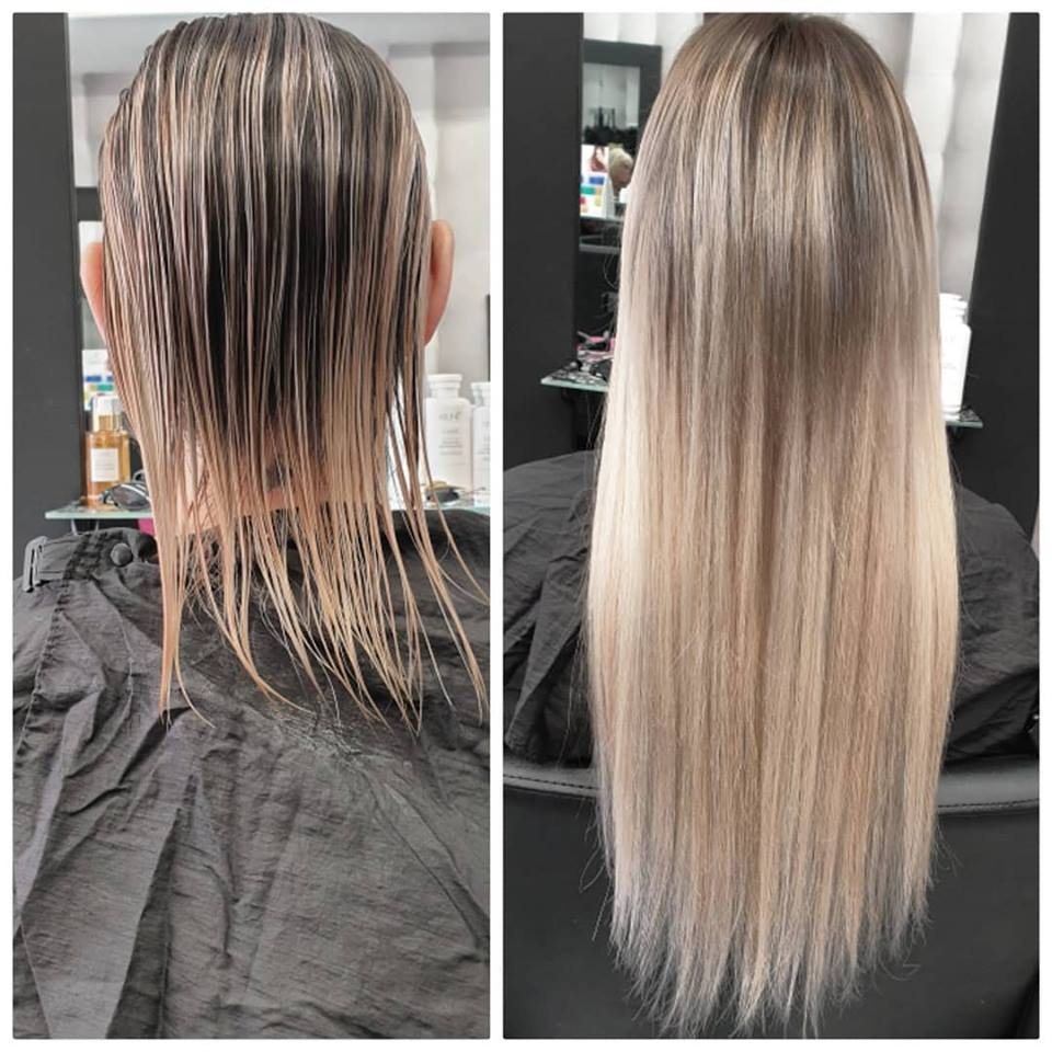 hairextensions-amsterdam-5