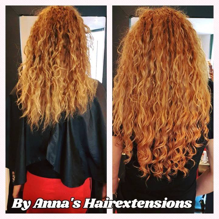 extensions-18