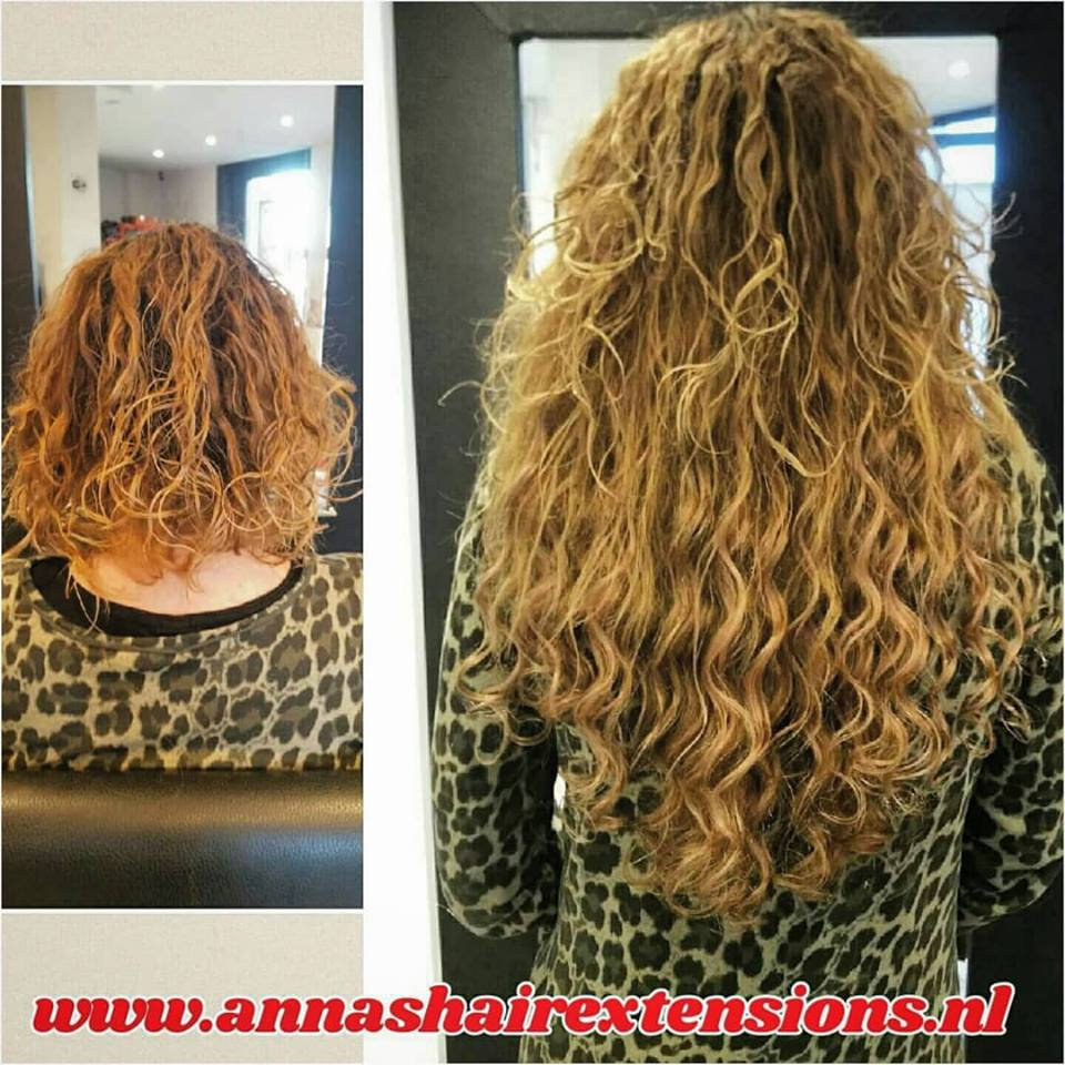 hairextensions-zaandam-5