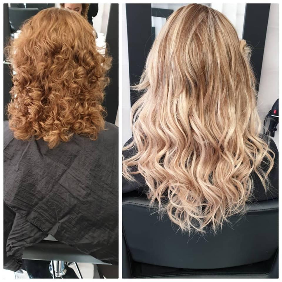 hairextensions-zaandam-8