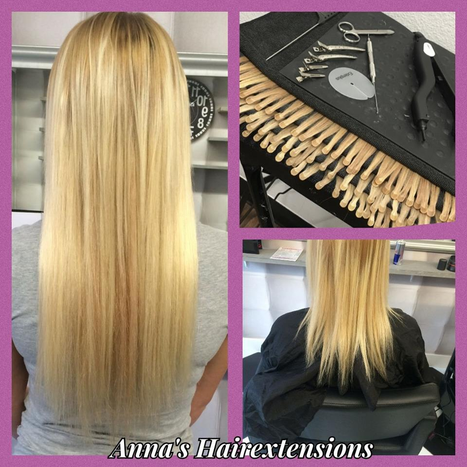 goedkope-hairextensions