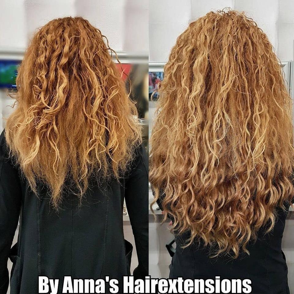 curly-extensions
