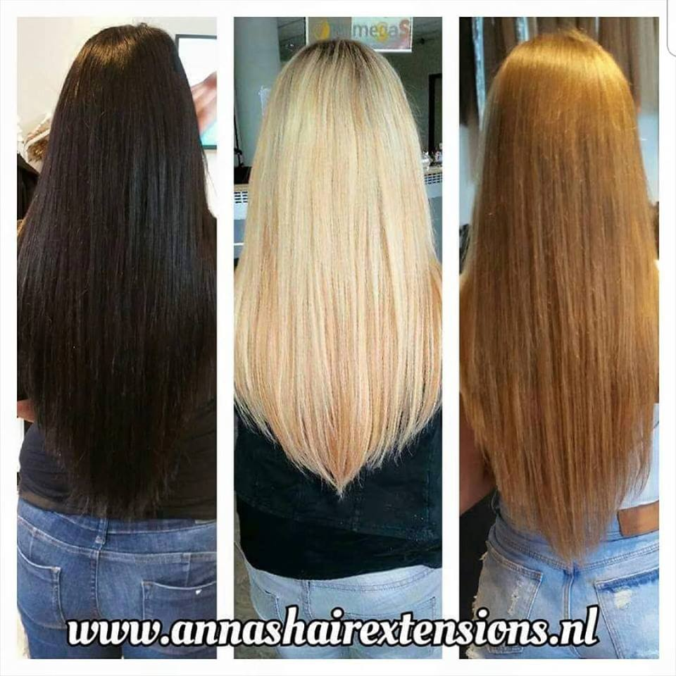 hairextensions-alkmaar-11
