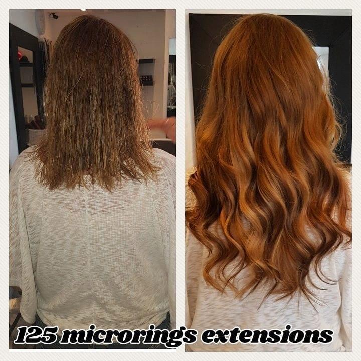 hairextensions-zaanstad