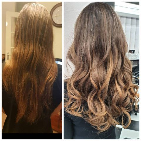 wax-extensions