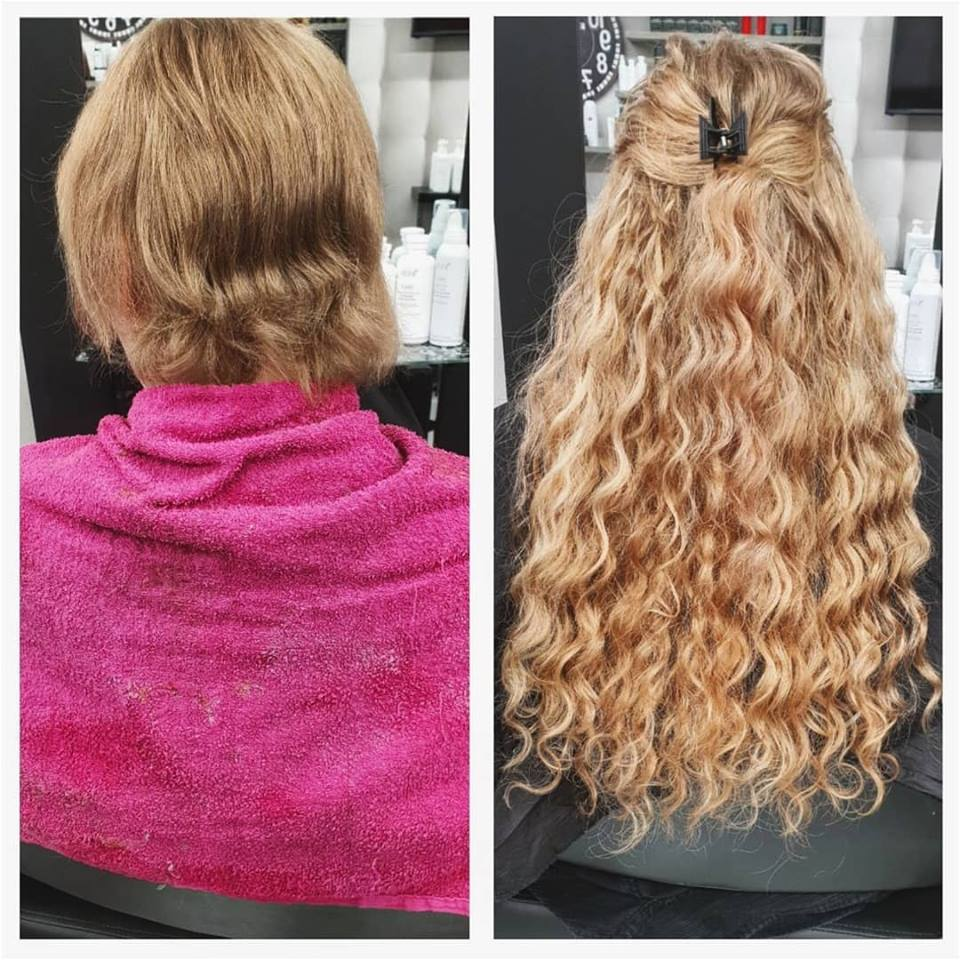 hairextensions-noord-holland-7