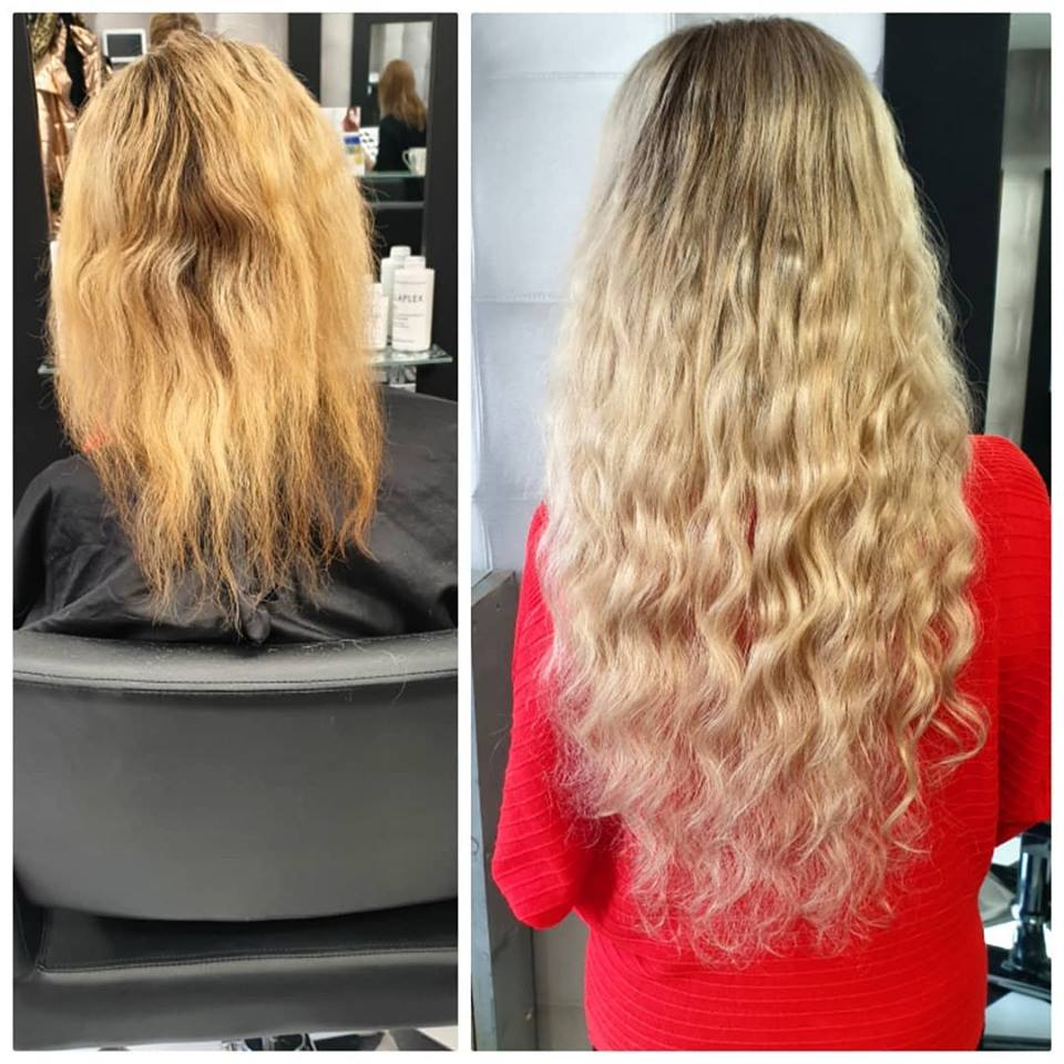 hairextensions-noord-holland-3