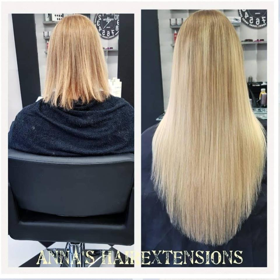 hairextensions-noord-holland-6