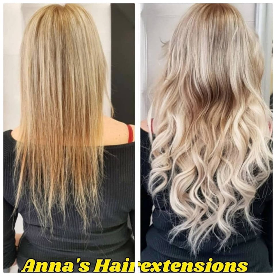 hairextensions-zuid-holland-2