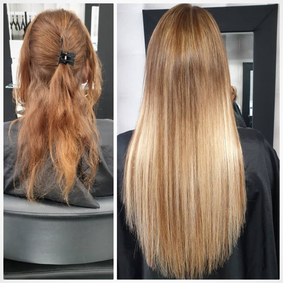hairextensions-amersfoort