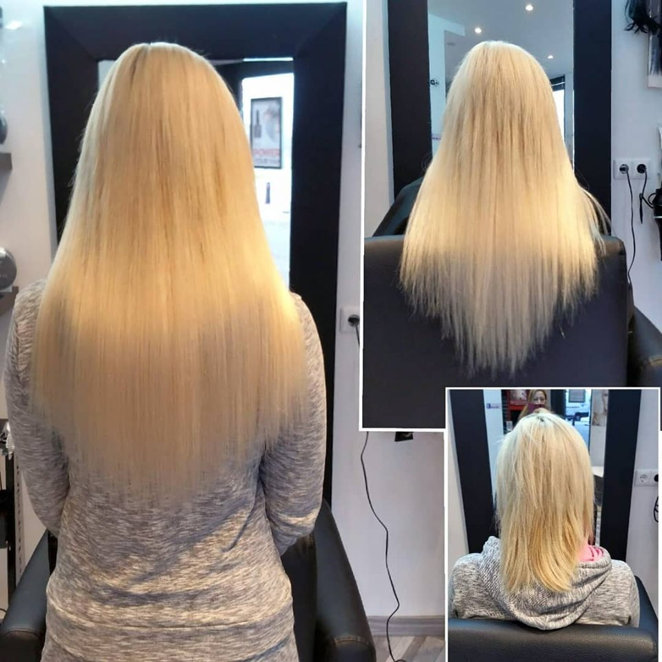 hairextensions-amersfoort-2